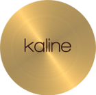 About Kaline Yoga